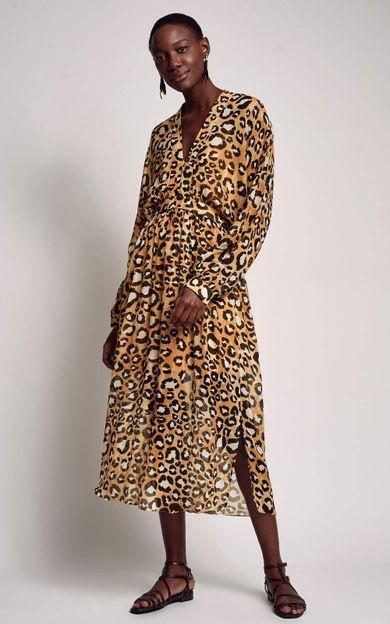 vestido-pala-midi-jaguar-tamanho-P-Frente