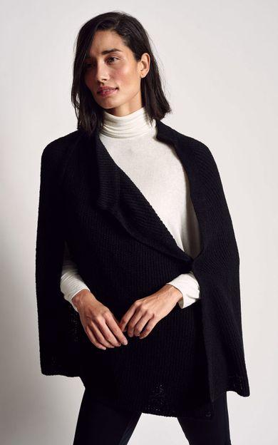 capa-tricot-preto-tamanho-P-Frente