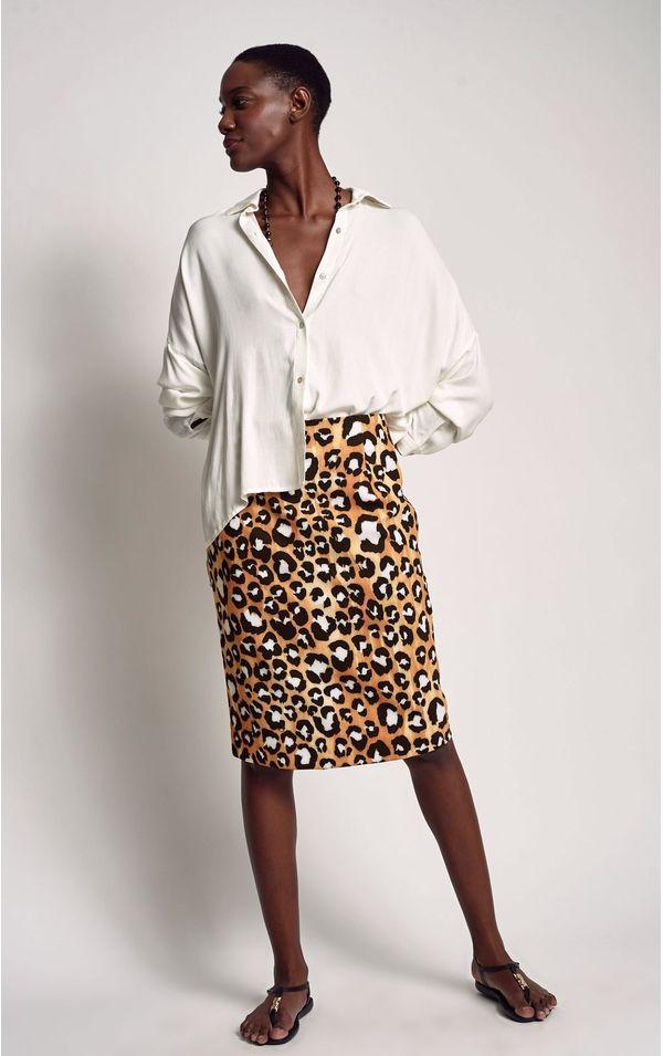 saia-lapis-jaguar-tamanho-PP-Frente