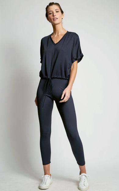 calca-legging-light-preto-tamanho-P-Frente