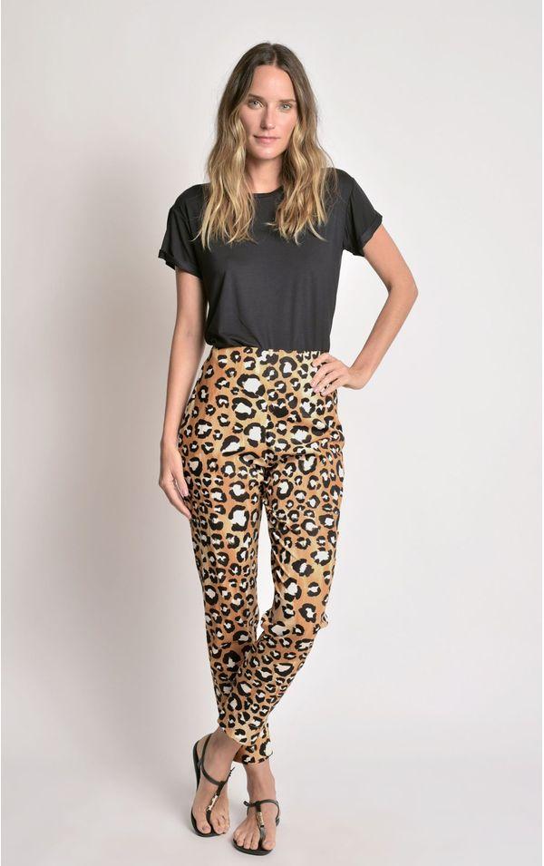 calca-alta-estampada-jaguar-tamanho-36-Frente