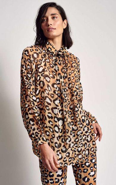 camisa-gola-faixa-jaguar-tamanho-P-Frente