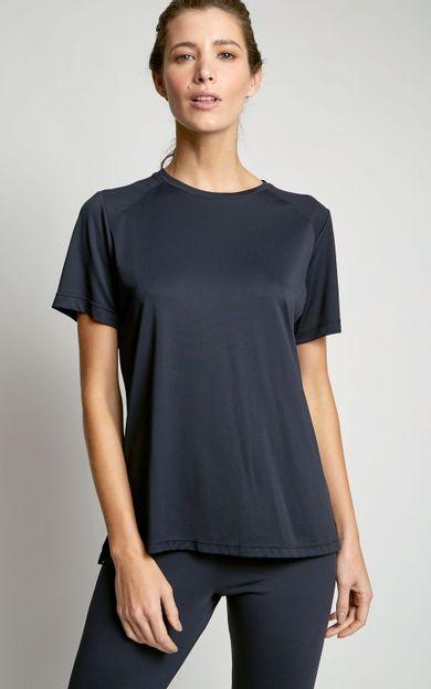 blusa-detalhe-tela-preto-tamanho-PP-Frente