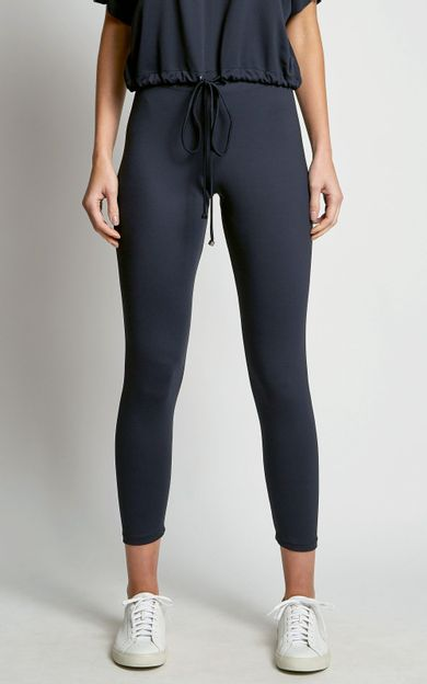 calca-legging-light-preto-tamanho-P-Costas