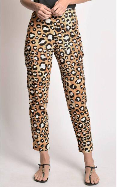 calca-alta-estampada-jaguar-tamanho-36-Costas