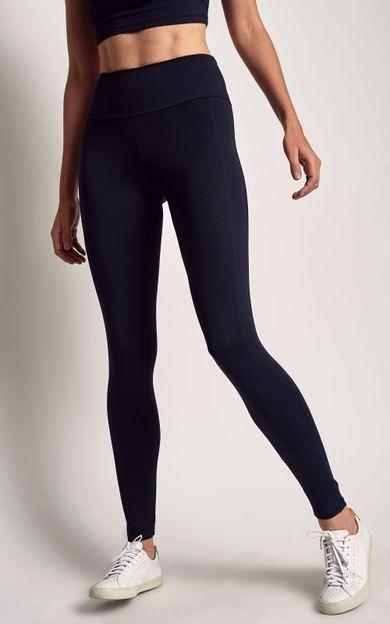 calca-fitness-detalhe-ziper-preto-tamanho-P-Costas