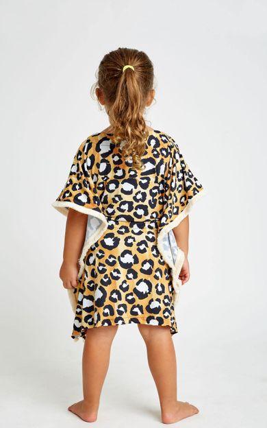 kaftan-infantil-touch-jaguar-tamanho-8-Costas