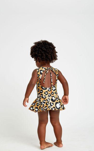 maio-babadinho-jaguar-tamanho-2-Costas