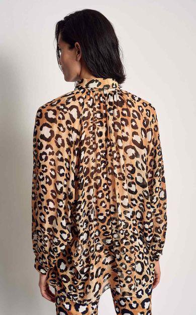 camisa-gola-faixa-jaguar-tamanho-P-Costas