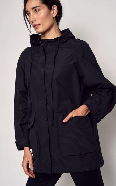 casaco-amplo-barco-preto-tamanho-P-Costas