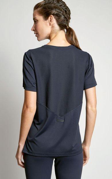 blusa-detalhe-tela-preto-tamanho-PP-Costas