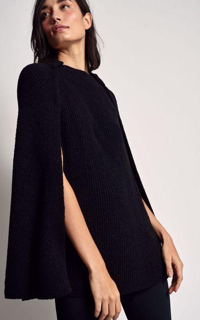 capa-tricot-preto-tamanho-P-Costas