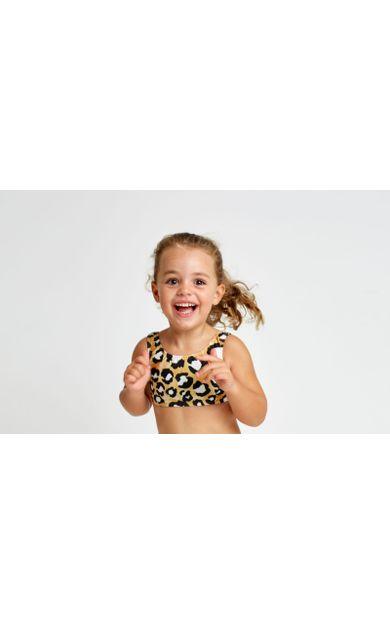 sutia-athletic-infantil-jaguar-tamanho-6-Frente