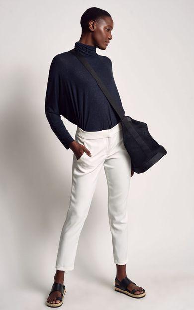 calca-leblon-off-white-tamanho-36-Frente