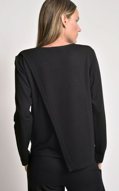 pull-transpasse-costas-preto-tamanho-PP-Costas