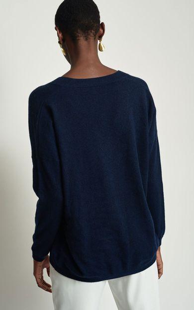 pull-cashmere-deep-blue-tamanho-M-Costas