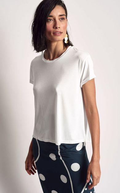 blusa-quadri-modal-off-white-tamanho-G-Frente