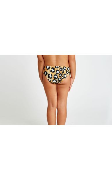 calca-athletic-infantil-jaguar-tamanho-6-Costas