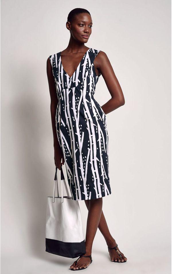 vestido-justo-recorte-bambuzal-tamanho-PP-Frente