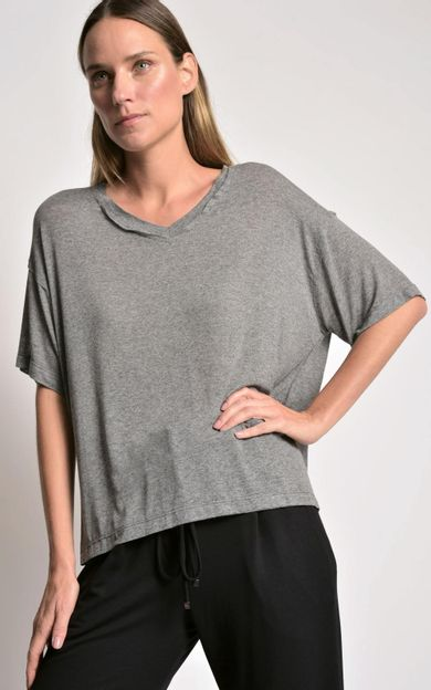 blusa-mescla-detalhe-a-fio-mescla-tamanho-PP-Frente