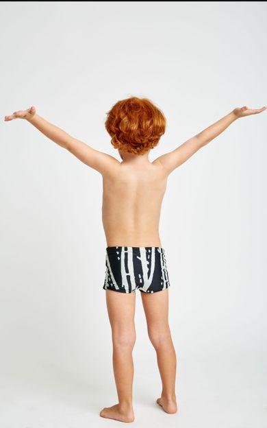 sunga-short-infantil-bambuzal-tamanho-4-Costas