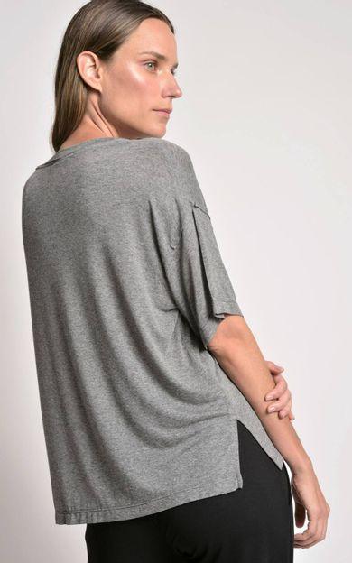 blusa-mescla-detalhe-a-fio-mescla-tamanho-PP-Costas