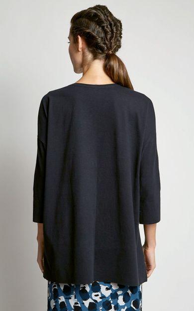blusa-confort-preto-tamanho-PP-Costas