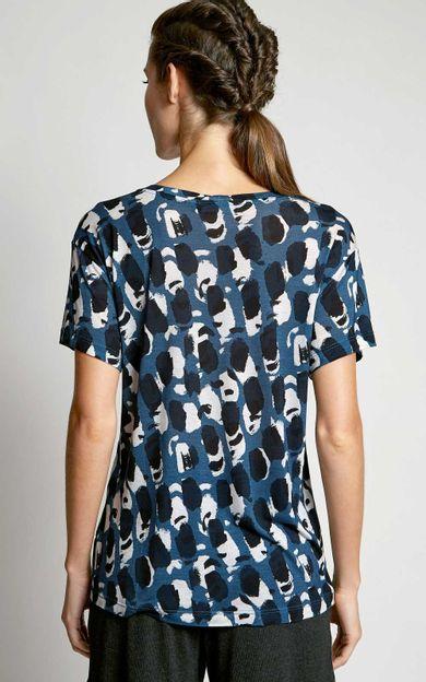 blusa-quadri-estampada-mirage-tamanho-PP-Costas