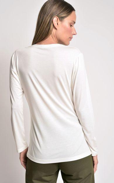 blusa-manga-longa-modal-off-white-tamanho-PP-Costas