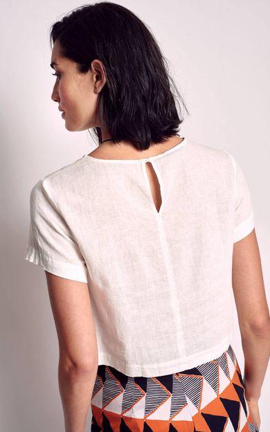 cropped-linho-off-white-tamanho-M-Costas