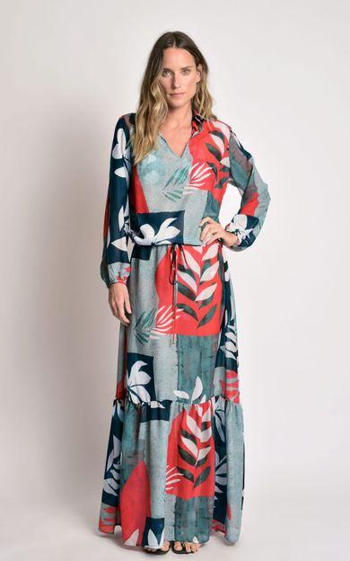 vestido-longo-rolotes-collage-tamanho-PP-Frente
