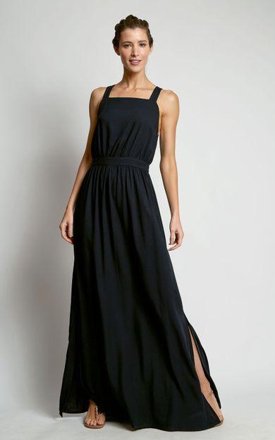 vestido-basico-pala-preto-tamanho-PP-Frente