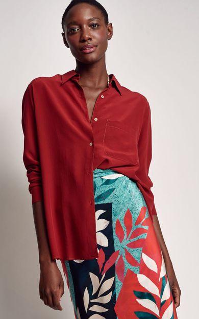 camisa-seda-pesponto-rubi-tamanho-PP-Frente