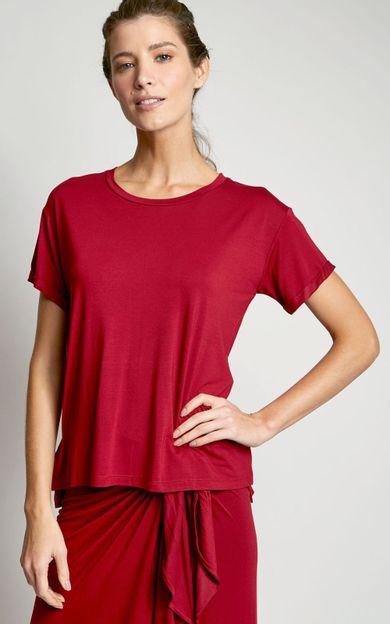 blusa-quadri-modal-rubi-tamanho-P-Frente