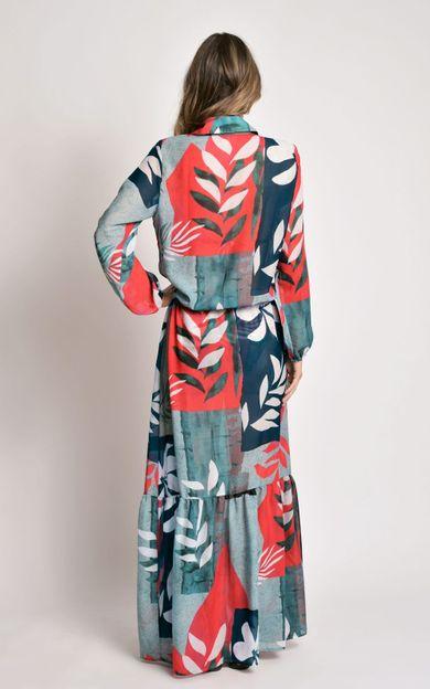 vestido-longo-rolotes-collage-tamanho-PP-Costas