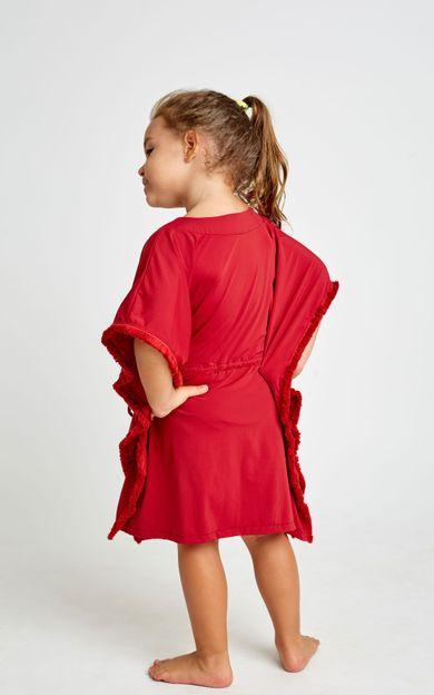 kaftan-infantil-touch-rubi-tamanho-4-Costas