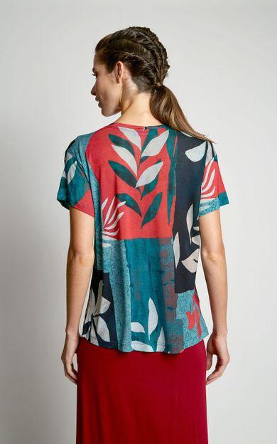 blusa-quadri-estampada-collage-tamanho-PP-Costas