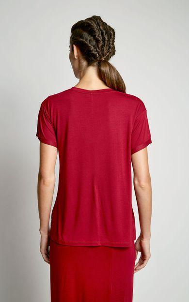 blusa-quadri-modal-rubi-tamanho-P-Costas