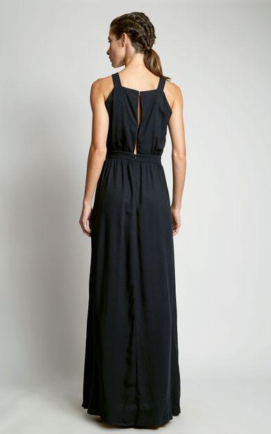 vestido-basico-pala-preto-tamanho-PP-Costas