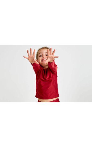 camisa-infantil-manga-longa-rubi-tamanho-4-Frente