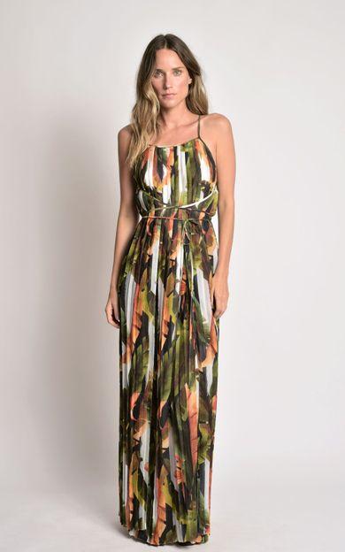 vestido-plissado-amarracao-bardot-tamanho-U-Frente