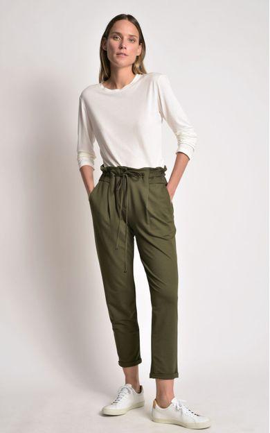 calca-moletinho-verde-folha-tamanho-PP-Frente
