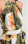 vestido-longo-seda-pala-bardot-tamanho-M-Frente