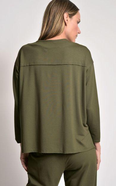 pull-moletinho-ziper-verde-folha-tamanho-G-Costas