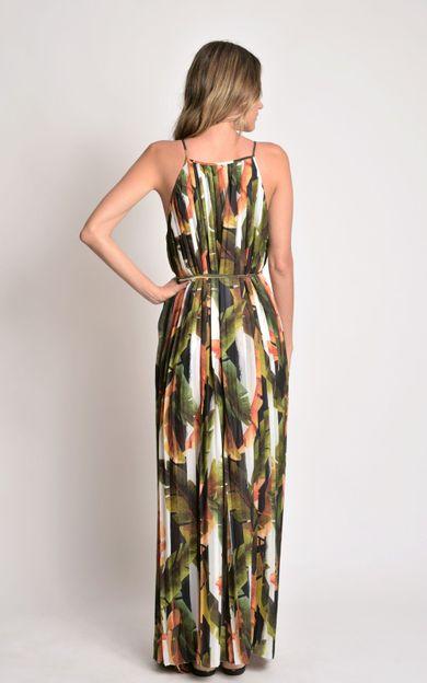 vestido-plissado-amarracao-bardot-tamanho-U-Costas