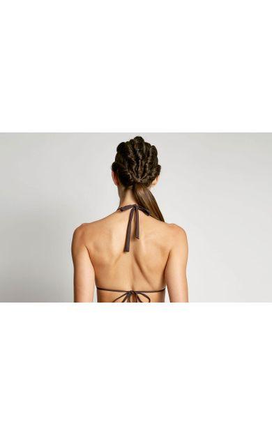 sutia-lenco-detalhe-touch-chocolate-tamanho-P-Costas