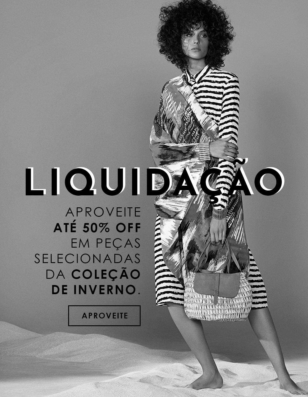 e99e1a1bd Lenny Niemeyer | Moda Praia Internacional, Sofisticada e de Luxo