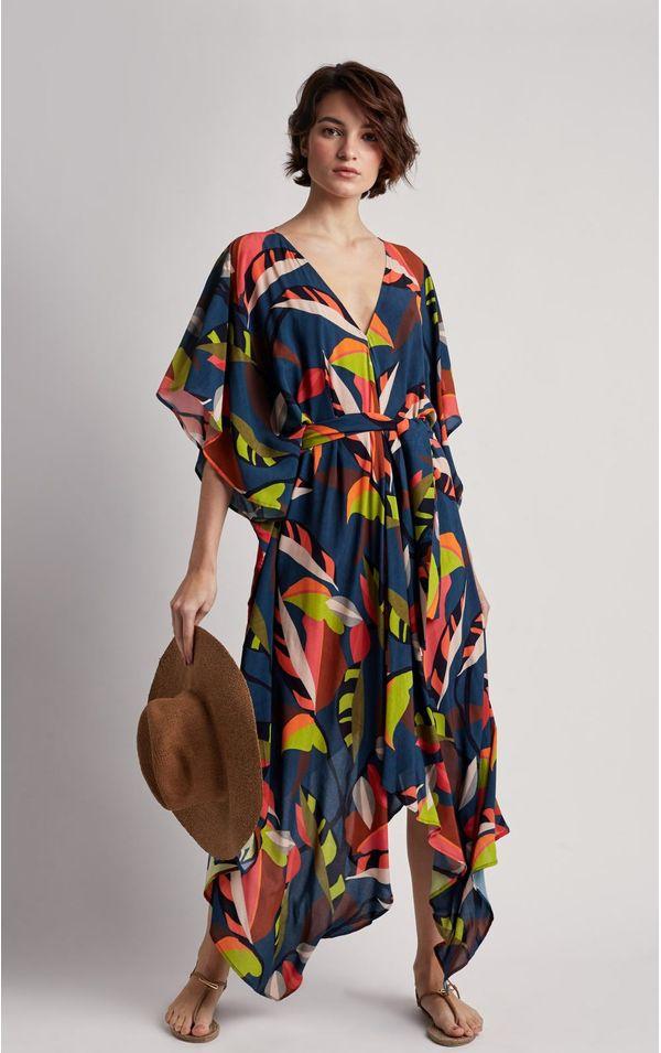 saida-manga-kimono-pandora-tamanho-PP-Frente