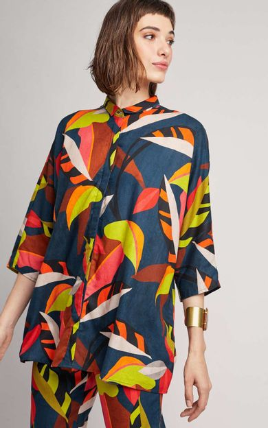 82be045defbe Lenny Niemeyer | Moda Praia Internacional, Sofisticada e de Luxo