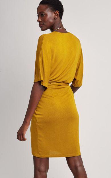 vestido-amarracao-lateral-sandalo-tamanho-PP-Costas